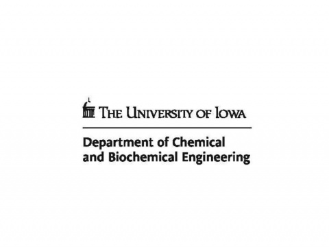 Chemical and Biochemical Engineering Graduate Seminar promotional image